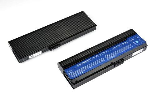 Batterie de rechange pour Acer, BT. 00803.012