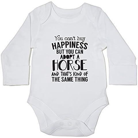 HippoWarehouse -  Canottiera  - Bebè maschietto