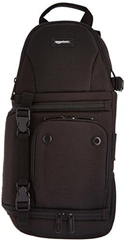 AmazonBasics-Camera-Sling-Bag