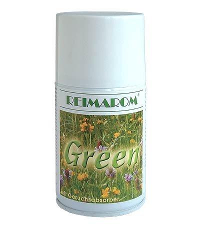 duftspray-green-250-ml-zur-raumbeduftung-mit-geruchsentferner
