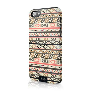 new-tirita-etui-design-motifs-ethnique-tribal-azteque-pour-iphone-samsung-et-lg-5-autumn-colours-mot