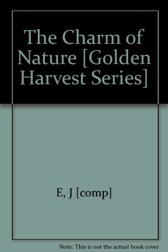 the-charm-of-nature-golden-harvest-series