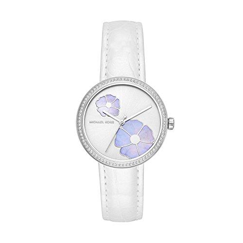 Michael Kors Damen-Armbanduhr MK2716