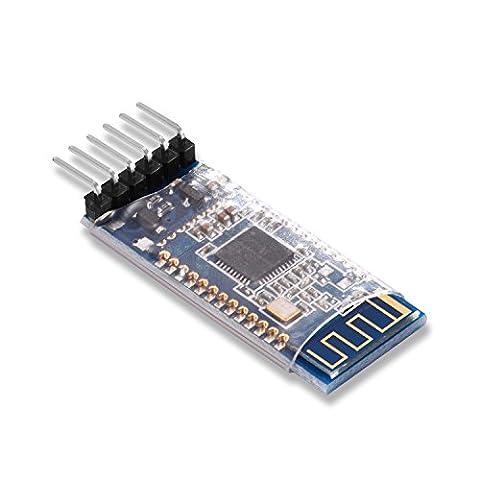 qobobo® HM-10 BLE Bluetooth 4.0 CC2540 CC2541 Serial Wireless Module