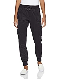 Superdry Women's Track Pants at amazon