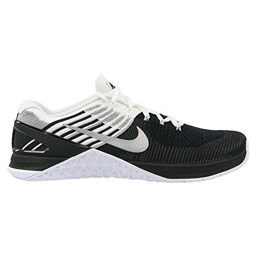 Nike Nike metcon DSX Flyknit–12