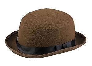 Adult Lady Hat (gorro/sombrero)
