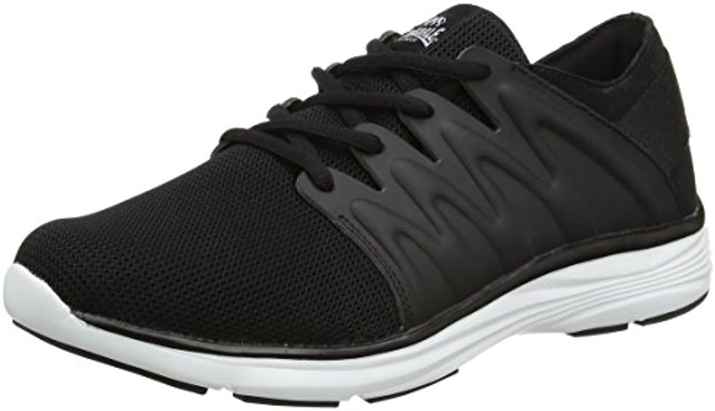 Lonsdale Peru - Zapatillas de Running Hombre