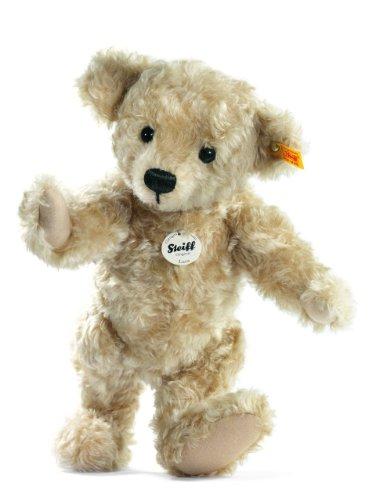 Steiff 27475 - Luca Teddybär, blond