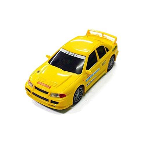 RC Auto kaufen  Bild 3: HSP Himoto RC Drift Car, RC Ferngesteuertes Fahrzeug, Auto, Modellbau,, OVP*