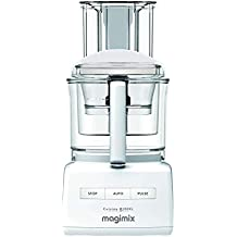 MAGIMIX 5200 XL BIANCO