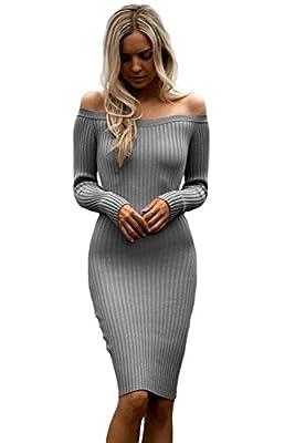Gabriela Boutique -  Vestido Casual