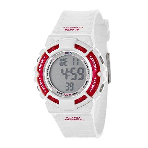 Fila 38-097-002 reloj cuarzo para mujer