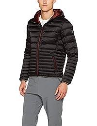 Amazon.es: bajo la para - Ropa de abrigo / Hombre: Ropa