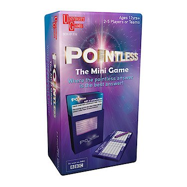 university-games-new-pointless-mini-game-by-university-games