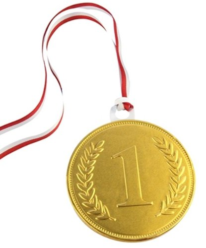 100mm-gold-chocolate-medal