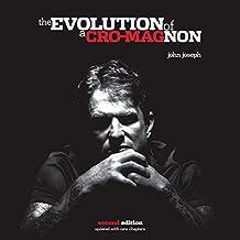 The Evolution of a Cro-Magnon