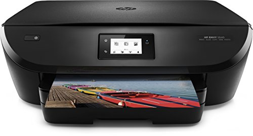 hp-envy-5540-stampante-ink-multifunzione-wireless
