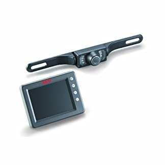 AEG-Automotive-97152-Funk-Rckfahrkamera-System-RV-35-mit-LCD-Farbdisplay-inklusiv-Nachtsichtfunktion