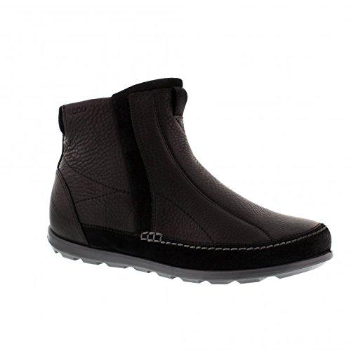 Ecco Cayla Zip Boot, bottes femme