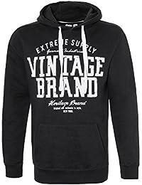Urban Surface Herren Sweatshirts H1095l20341b