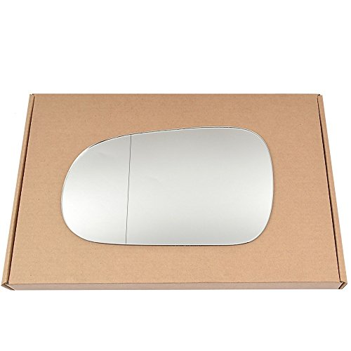 wide-angle-left-passegner-side-silver-wing-mirror-glass-for-honda-accord-1998-2002