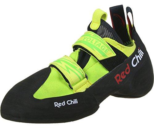 236f47cbabea0e ᐅᐅ  Kletterschuhe Herren Red Chilli Vergleichstest ( Mar   2019 ...