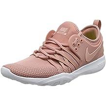 Suchergebnis auf für: Nike Free Damen Rosa Nike