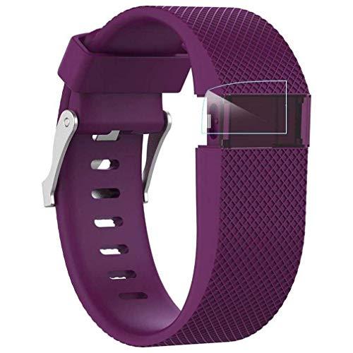 Zoom IMG-3 cinturino alla moda fittingran fitbit