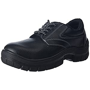Aktion Safety R701 Safety Shoes Steel Toe
