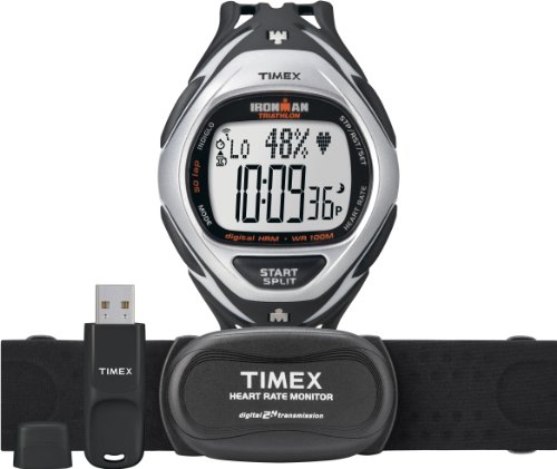 timex-herren-armbanduhr-digital-schwarz-t5k571he