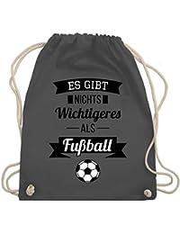 b350200ffaed8 Suchergebnis auf Amazon.de für  fusball geschenke kinder  Koffer ...