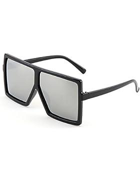 LVZAIXI Gafas de sol Designer Me