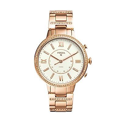 Reloj Fossil para Mujer FTW5010