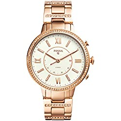 Reloj Fossil para Mujer FTW5010