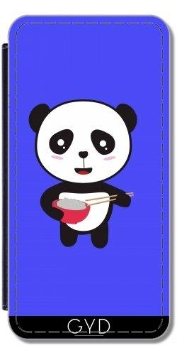 etui-a-rabat-pour-iphone-7-plus-7s-plus-panda-mignon-avec-du-riz-by-ilovecotton