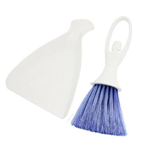 sourcingmapr-2-in-1-coche-aire-acondicionador-limpieza-batidor-escoba-pano-polvo-azul-blanco