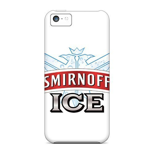 apple-iphone-5c-ypd6152dlnf-custom-beautiful-smirnoff-ice-image-high-quality-hard-phone-case