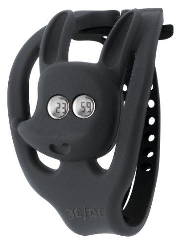 odm-unisex-armbanduhr-jc-dc-gummy-me-digital-plastik-schwarz-jc05-1