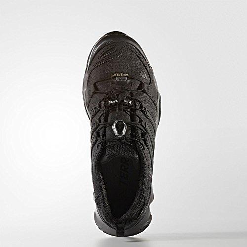 Schwarz granit Terrex R negbas Negbas adidas Nero Swift Gtx Outdoor Damen Fitnessschuhe nSqqwaRPC