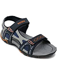 shop offer sale online ASIAN CLOUD-01 Gray Floater Sandals online Shop uJDJlQj
