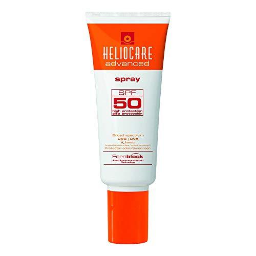 Heliocare advanced Spray 200 ml -