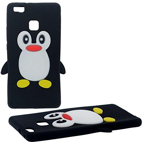 pinguino-forma-serie-rubber-silicone-gel-superficie-liscia-super-morbido-sottile-cartoon-animale-pop