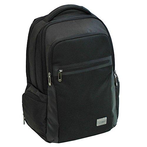 roncato-desk-15-sac-messager-pour-ordinateur-portable-noir