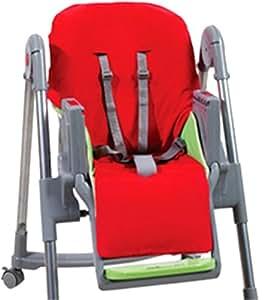 Bolin bolon 1192702017800 housse de protection - Housse de chaise universelle ...