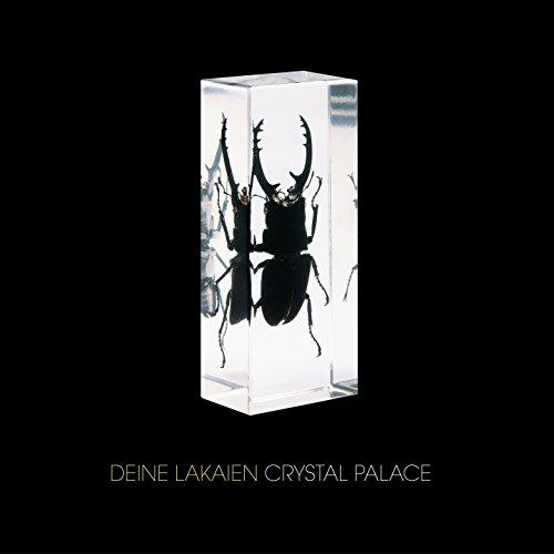 Crystal Palace (Special Editio...