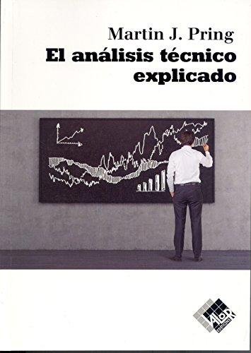 EL ANALISIS TECNICO EXPLICADO