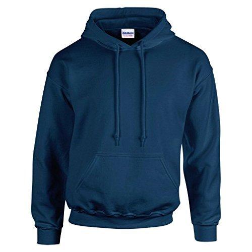 -Sweatshirt