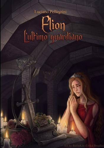 elion-lultimo-guardiano