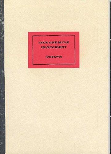 jack-und-mitie-im-occident-philosophischer-reisebericht-zweier-primitiver-in-die-westliche-zivilisat